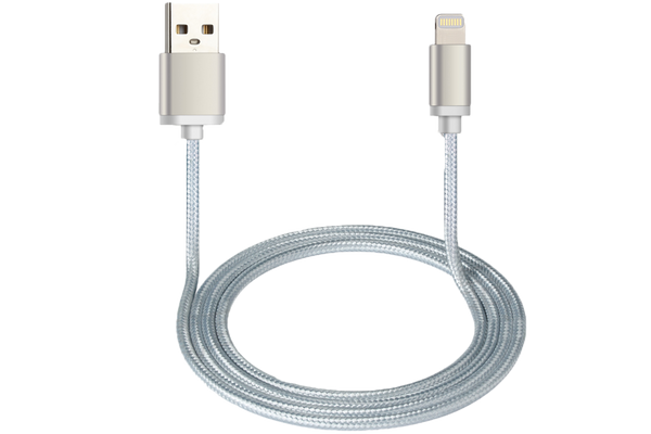 MFI Cables