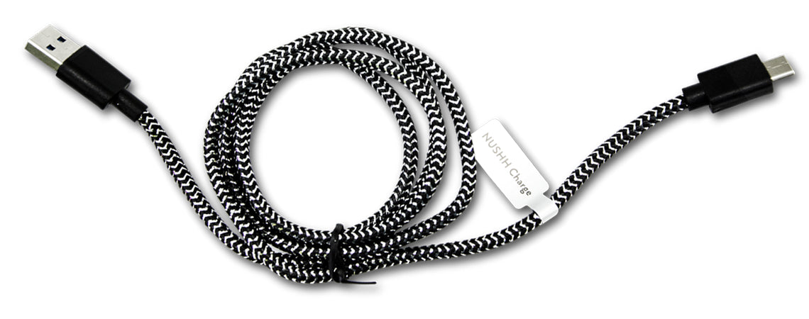 Type c cable for android phone