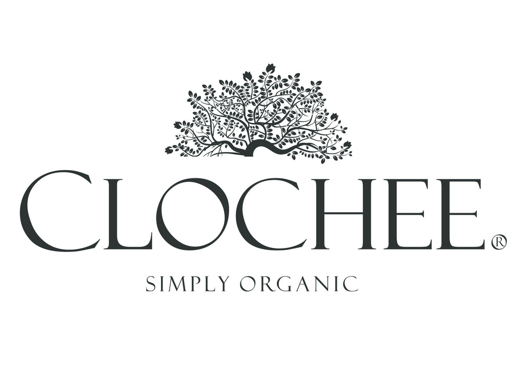 Let's introduce... Clochee
