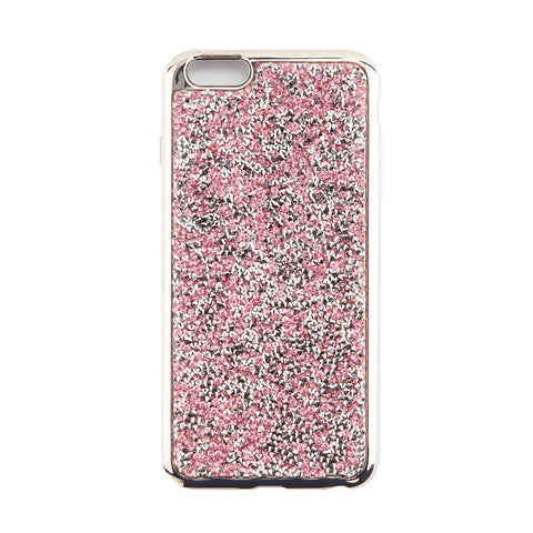 iPhone 6(S)/Plus Sparkle Case
