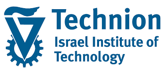 Thecnion Israel Institute of Technology