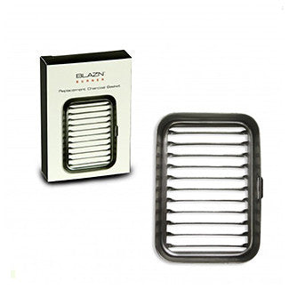BLAZN Burner Replacement Charcoal Basket - TheHookah.com