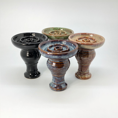 Amira Big Boy Bowl - TheHookah.com