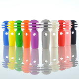 AOT Silicone Universal Purge Valve