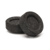 Box of Three Kings Hookah Charcoal 40mm (100pc) - TheHookah.com