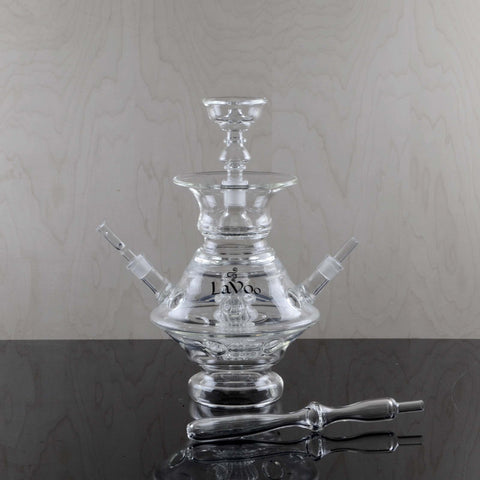 Lavoo Glass Hookah MP1 UFO