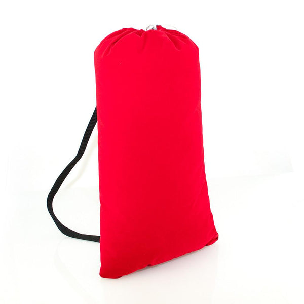 Padded Hookah Carrying Hookah Bag Small - TheHookah.com