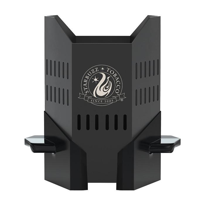 Starbuzz Electric Charcoal Warmer - TheHookah.com