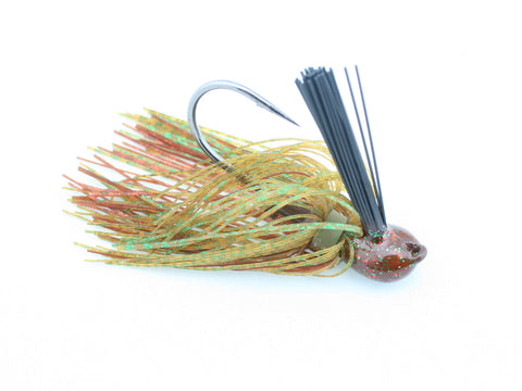 New Product Introductions - Nichols Lures