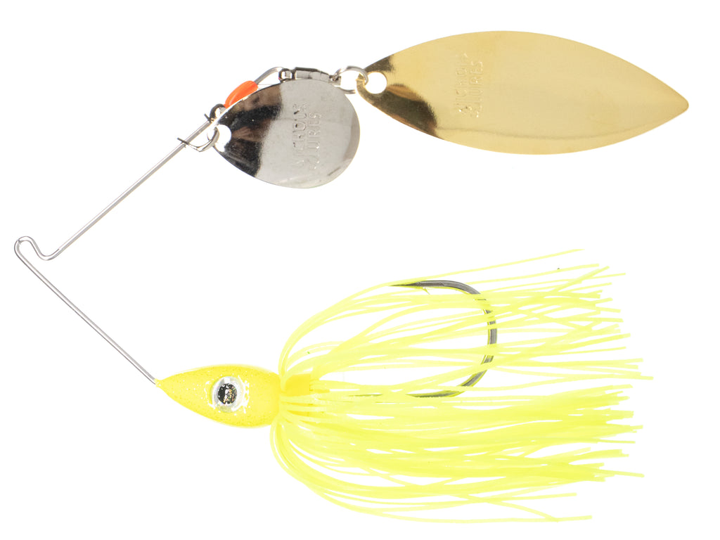 1000 Series Spinnerbait