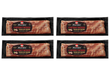 BLACK LABEL® CHERRYWOOD THICK CUT BACON 4-PACK