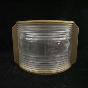 Macbeth 360-degree Fresnel Lens