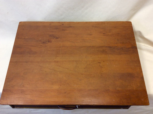Table, US Naval Academy Engineering Student Portable - Annapolis Maritime Antiques