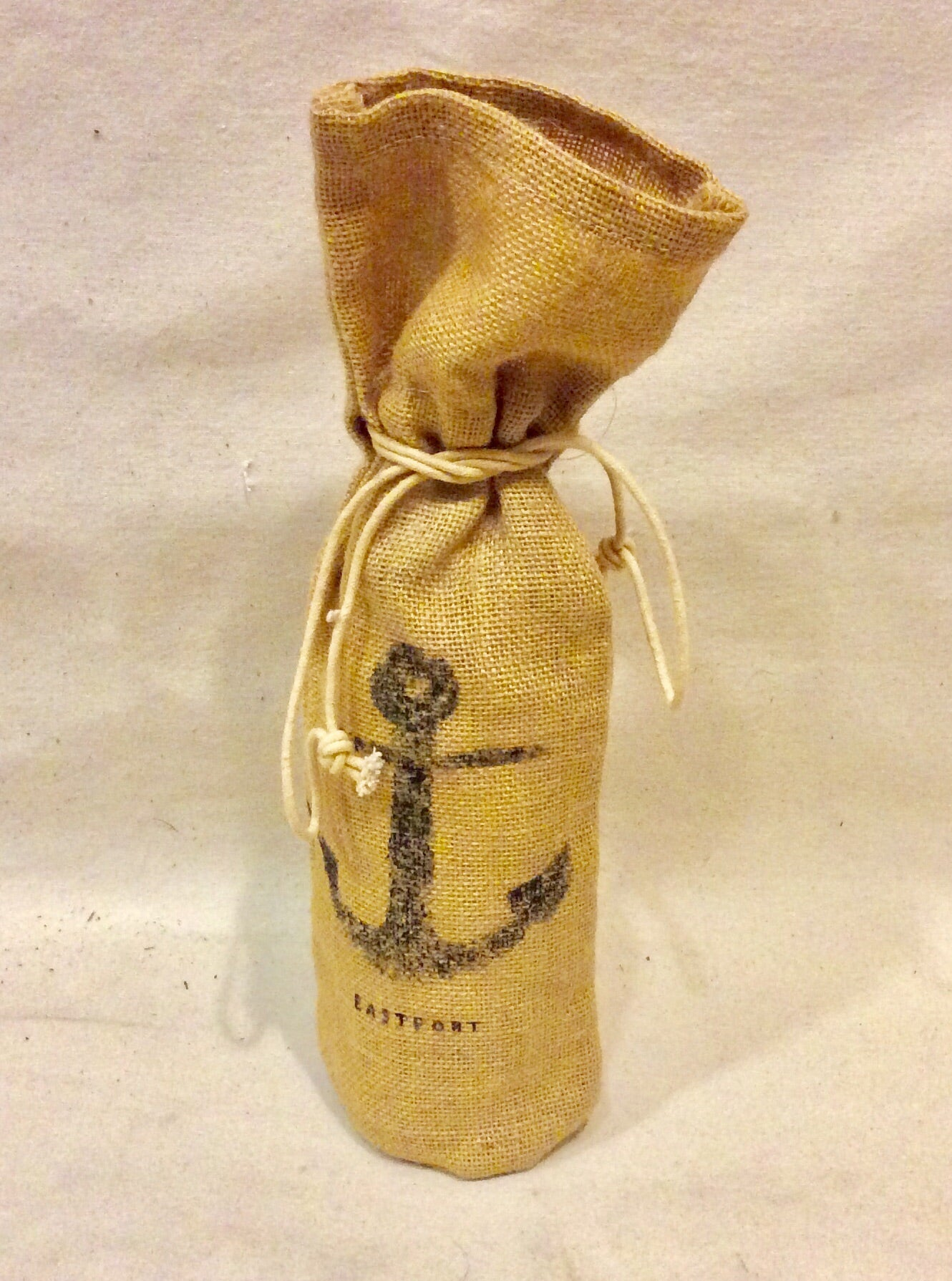 Wine Bags, Anchor Eastport/Annapolis