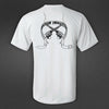 Deadwood Slinger T-Shirt