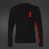 Virgil Long Sleeve T-Shirt