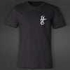 Warrior Short Sleeve T-Shirt
