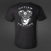 Knucklehead Short Sleeve T-Shirt