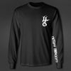 Deadwood Long Sleeve T-Shirt