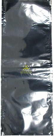 ANTISTATIC BAG 8X24: Anti-Static, 8X24, (100 per Box)