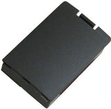 BATTERY 23110: Polycom LTB 100, 1950mAh, Charcoal, Li-Ion