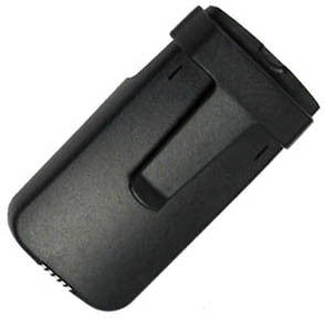 Replacement battery for Avaya 9030 or 9031 Transtalk