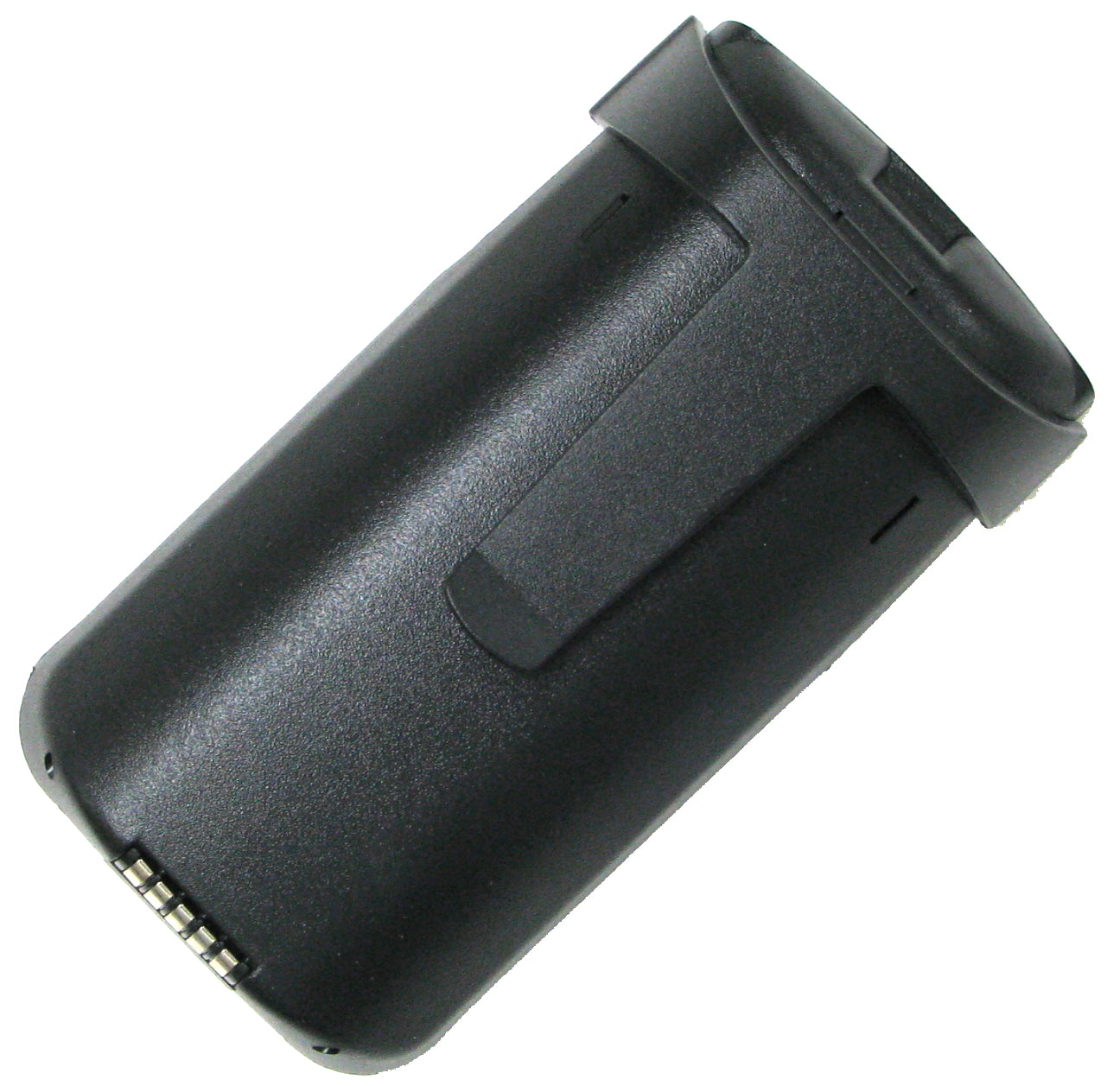 Https Daily At Amp T Merlin Cat5e Jack Wiring Battery30010lv1517855850