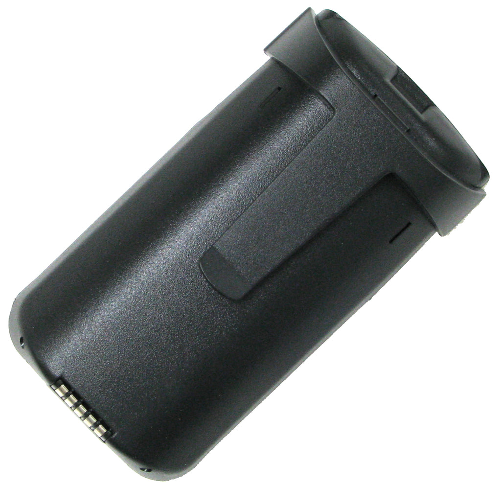 Replacement battery pack for Avaya 9030 or 9031 Transtalk