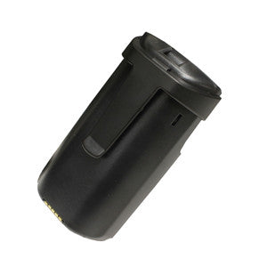 BATTERY 30050: Avaya, 9040, 9631, Extended Capacity: 3.6V, 2150mAh, Black