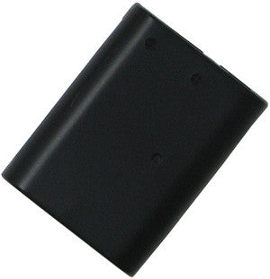 Replacement Battery for Avaya 3810 3910 Black