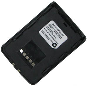 Replacement Battery for Spectralink PTB
