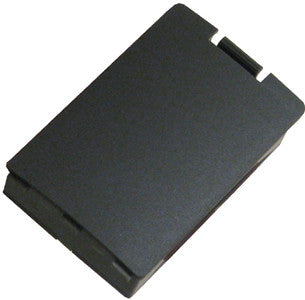 Replacement battery for SpectraLink 6020 8030 BPL300, PBP1850, NTTQ4027