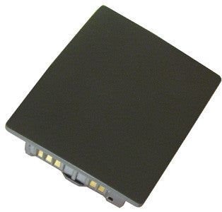 BATTERY 81130-NO: Nortel, WLAN 2211, 3.6V,950mAH, NiMH, Dark Gray