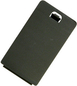 Replacement Battery for Polycom e340 Dark Gray
