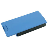 BATTERY 54874: Spectralink PIVOT 8741, 8743, 8753, PBL87410 Blue Replacement Battery, 2600 mAh, 3.7 V