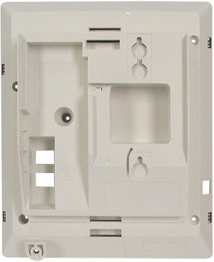 BOTTOM HOUSING 31090: Avaya, 8410, 8410D, Old Style, White