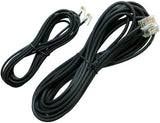 Replacement cord kit for Polycom Soundstation conference unit