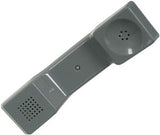 HANDSET 32000: Macrotel, MT-16, Dynamic,Gray
