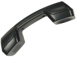 HANDSET 39963: PCS DIGITAL, 73XX, Charcoal