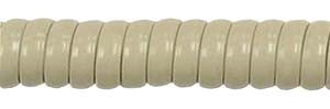 HS CORD 14450: Nortel, Ash, 25', Bagged