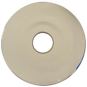 LCD GASKET TAPE 36000: Nortel, M3900 Series,(216 ft. Roll)