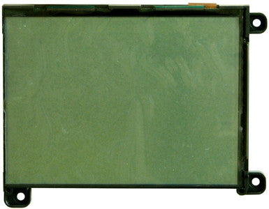 Replacement LCD Panel Screen module for Cisco, IP, 7941, 7942, 7961, 7962