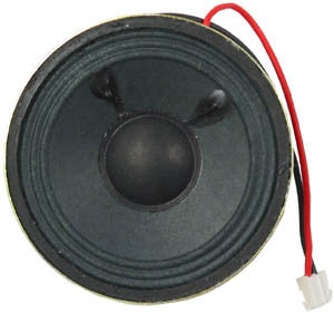 SPEAKER 16000: Cisco, IP, 79XX Series, 8 ohm, .5 watts