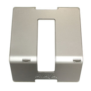 Replacement desk stand for Avaya 9620