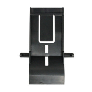 replacement multi-position stand lock clip for Cisco, 7970, 7971, 7975