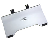 STAND 16088: Cisco 88XX Series, Silver
