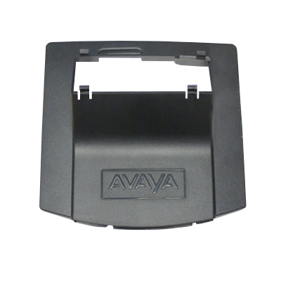 Replacement desk stand for Avaya 1220, 1230 phones