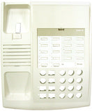 TOP HOUSING 30070: Avaya, Euro 18, New or Old Style, White
