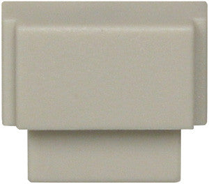 WALL CLIP 30060: Avaya, MLX, MLS, 84XX,White
