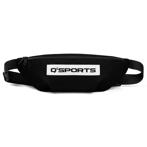 Q4SPORTS Fanny Pack